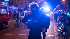 франция - новости, терроризм, происшествия, общество