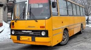 ато, донбасс, автобусы, рейсы