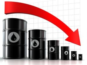 россия, нефть, доллар, рубль, сша, деньги, экономика, бизнес