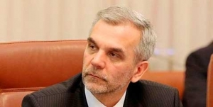 Минздрав, препараты, российское производство, аналоги, санкции