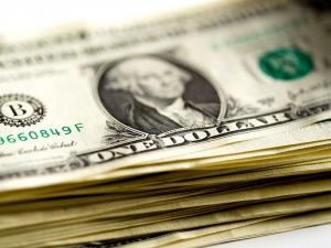 мир, Россия, Китай, политика, общество, экономика, курд доллара, резервы