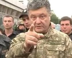 порошенко, донецк, донбасс, юго-восток украины, происшествия. политика, новости украины