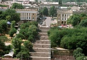 Украина, криминал, Одесса, машины, пьяный, разбил, выстрел, стрельба, общество