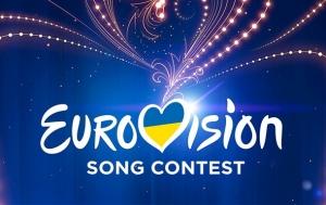 украина, россия, евровидение 2019, национальный отбор, фсб, MARUV, скандал, yuko, Freedom Jazz, KAZKA, ягольник