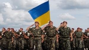 украина, ато, военнослужащие, питание