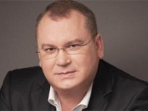 новости украины, новости днепропетровска, резниченко, днр, лнр, политика