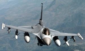 мир, Норвегия, общество, армия, полет, наблюдательная вышка, тренировка