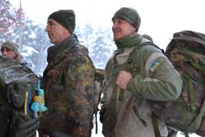военное положение, мобилизация, всу, генштаб украины, сборы, учения