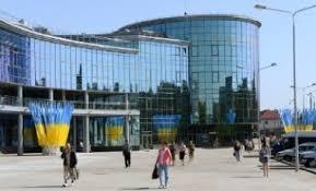 железная дорога, Донецк, общество, юго-восток украины, ато