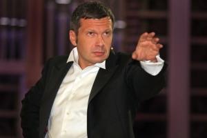 петиция, увольнение Соловьева, радиоэфир, новости России