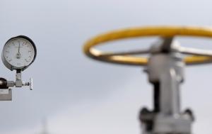 поставки газа, украина, польша, венгрия, укртрансгаз