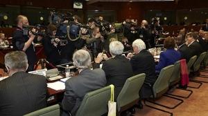 мид, евросоюз, россия, отношения, 19 января
