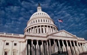 """Россия, США, Санкции, Сенат, Бен Кардин, """"Кремлевский доклад"""""""