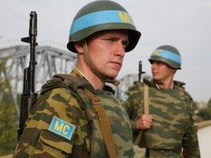 киев, миротворцы, военные, украина, россия