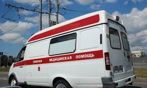 мариуполь, юго-восток украины, происшествия, ато, батальон оплот, донбасс, новости украины, донецкая область, мвд украины