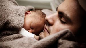 Норильск, феномен, рождение ребенка, младенец, речь, первые слова, аномалия, медицина