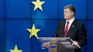 Порошенко, Олланд, новости, политика, Украина, Франция, переговоры