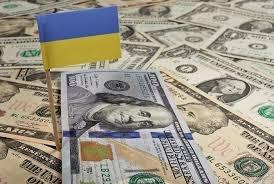 Украина, политика, общество, Рада, бюджет, курс доллара