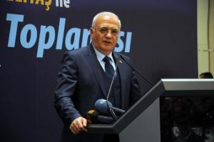 мир, Турция, Казахстан, Европа, Евросоюз, общество, политика, экономика, логистика, торговля