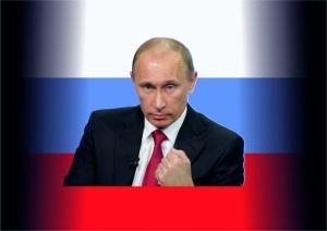 Путин, латвийский, гимн, Путин, выборов, выборы, день, Кремль, кибератака, злоумышленник, портрет, надпись