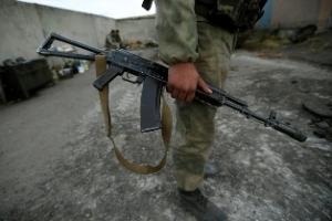 донецк, снбо, армия россии, днр, аэропорт