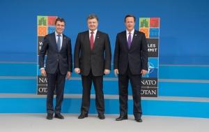НАТО, Украина, Россия, Петр Порошенко, политика, юго-восток Украины, армия Украины, Вооруженные силы Украины