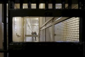смертная казнь, беларусь, криминал, высокий суд, тяжкие преступления