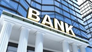 банки Украины, НБУ, Писарук, теневые операции, незаконная конвертационная деятельность, обналичивание средств