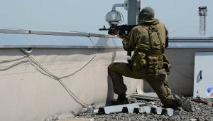 донецк, аэропорт донецк, днр, армия украины, происшествия, донбасс, новости украины