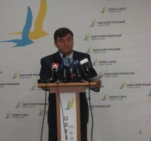 правый сектор, упа, юго-восток украины, происшествия, одесса, новости украины, политика