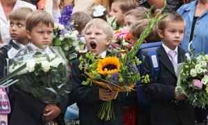 Луганск, школы, выплаты, октябрь, социалка, общежитие