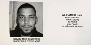 ИГИЛ, теракт, Бельгия, Брюссель, взрывы