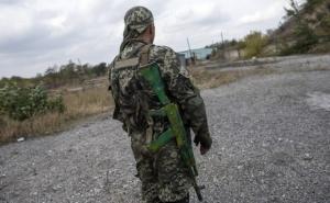 обсе, граница, россия, украина, наблюдатели