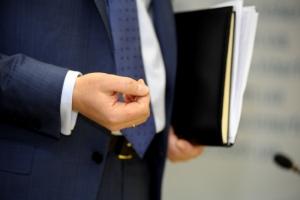 Бизнес-омбудсмен, бизнес, экономика, политика, Украина, Евросоюз