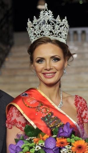 россия, шоу-бизнес, миссия россия, конкурс красоты