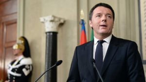 выборы, лнр, днр, италия, порошенко