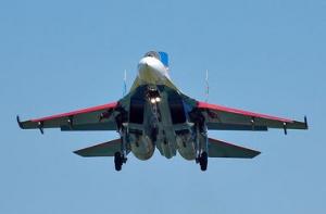 нато, россия, бомбардировщики, истребитель