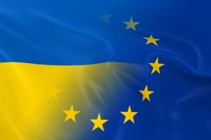 Украина, Евросоюз, Европа, Политика, Посол, Мингарелли.