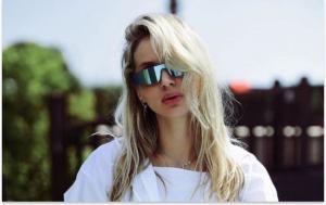 Светлана Лобода, состояние здоровья, певица, артистка, черные ноги, ссадины, концерт, соцсети, комментарии, общество, подробности, сенсация, вся правда