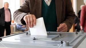 выборы-2015, цик, выборы