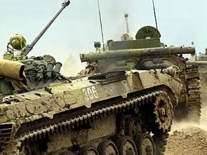 восточная украина, ато, донбасс, армия россии