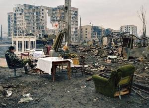 Чечня, Грозный, Прилепин, АТО, армия России, соцсети, фото, комментарии, конфликты
