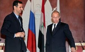 США, политика, Россия, Дональд Трамп, Владимир Путин, рукопожатие, видео, кадры, большая двадцатка, саммит в Гамбурге, онлайн, разговор,