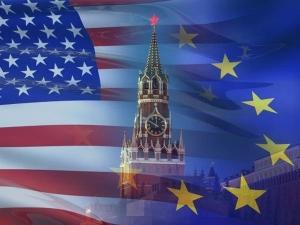 США, ЕС, Россия, санкции, политика, общество, соцсети, комментарии, новейшие технологии