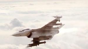 Израиль, Россия, Панцирь-С1, Rampage, Ракеты.