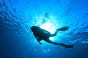 океан, исследования, ученые, аномалия, обломки, нло