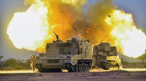 сири, игил, атака, россия, аравия, оружие