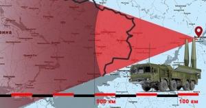 россия, волгоград, искандер, с-300, смерч, торнадо, путин, выборы, украина, агрессия, война на донбассе