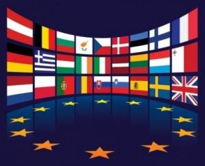 Китай, Азиатский банк, Евросоюз, ЕС, Франция, Италия, Германия, США, Вашингтон