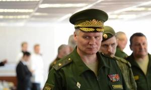 минобороны россии, нато, украина, граница, российские войска